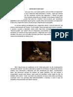 DEPRESSÃO.doc
