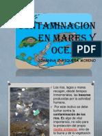 contaminacionenmaresyoceanos-120927133554-phpapp01