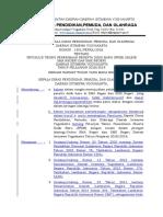 Juknis-PPDB-Online-2018-DIY-Umum.pdf