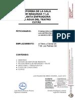 visado-GC84854-01.pdf