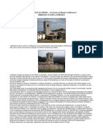 Badia Coltibuono - Abbazia di S.Lorenzo.pdf