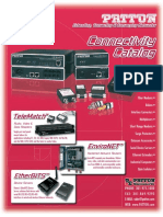 PATTON catalog - Connectivity LR.pdf