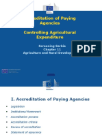 4.+Controlling+Agricultural+Expenditure+18.03[1]