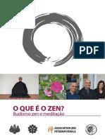 brochure-zen-POR-WEB .pdf