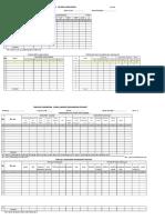 Form k3 Pkmd Revisi