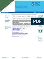 215_12 storage and transfer of asbestos wastes.pdf