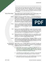 1.-Ropes.pdf