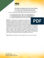 ÁGUA MINERAL_Artigo UEPB.pdf