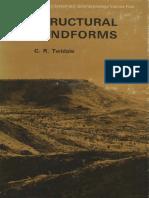 Structural Landforms