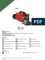 809200_E_MODERNA_150_230V_ACD.pdf