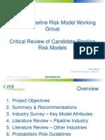 Skow-DTPH56-15-T00003 - Final Project Presentation - 05 Sept 2016 RiskWo...