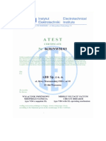 Certyfikat-VD4 s1