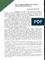 Madgearu Menumorut.pdf