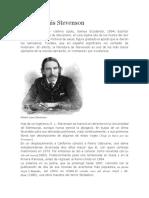 Robert Louis Stevenson.docx