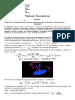 Practica2Zeeman-2 (3)