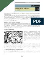 5TA SEMANA - HP.doc