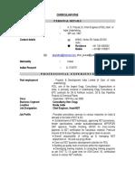 resume UPDATES.docx