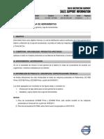 Ssi Exc 2012 001 - Llave General y Caja de Herramientas