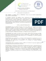 Cne - Rd - Normativa Vijente Para Seguridad Fisica de Las Fuentes Radioactivas - Inlcuye Transporte