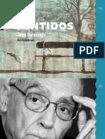 PowerPoint_José_Saramago_-_Enquadramento_da_obra.pdf