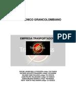 tercera entrega invest y operaciones g2.docx