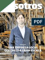 Edición Impresa 12-05-2018