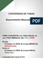 conversion de tasas.pdf