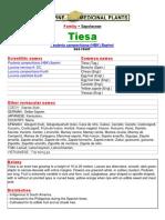 Medicinal plant Tiesa.docx