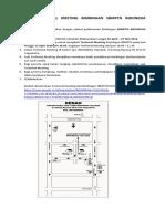 17. Technical Meeting bimbingan SBMPTN.pdf