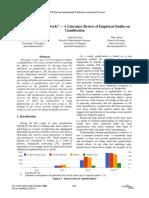 2014-hamari_et_al-does_gamification_work.pdf