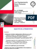 PRESENTATION DESP_22-24-09-2015.pdf