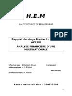 538cbdd302483 (1).pdf