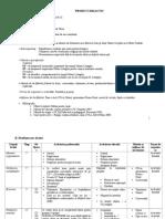 Proiect-didactic-cl4._Liturghia.doc