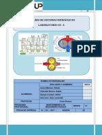 Laboratorio-2- A C2 HIDRAULICA