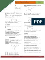 Geometria Completo.2017