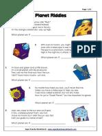 planet-riddles_WMTZD.pdf