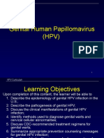 hpv-slides-2013(1)