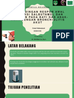Ppt Faisal Fix Fix