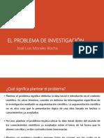 Investigacion 04 Problema