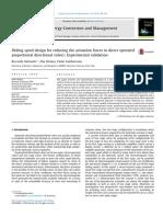 AmiranteDT2016.pdf