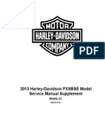 2013_HD_Softail_2013 FXSBSE.pdf