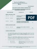 ARCHI0115bp.pdf