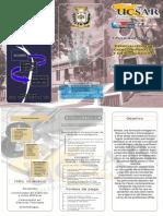 Especializacion.pdf