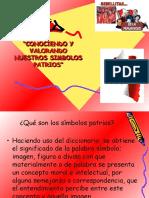 Simbolos Patrios del Peru.ppt
