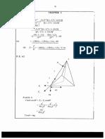 81-90.pdf