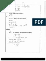 111-120.pdf