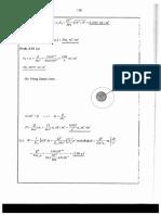 131-140.pdf