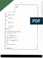 151-160.pdf