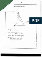171-180.pdf