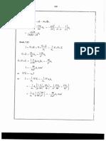 191-200.pdf